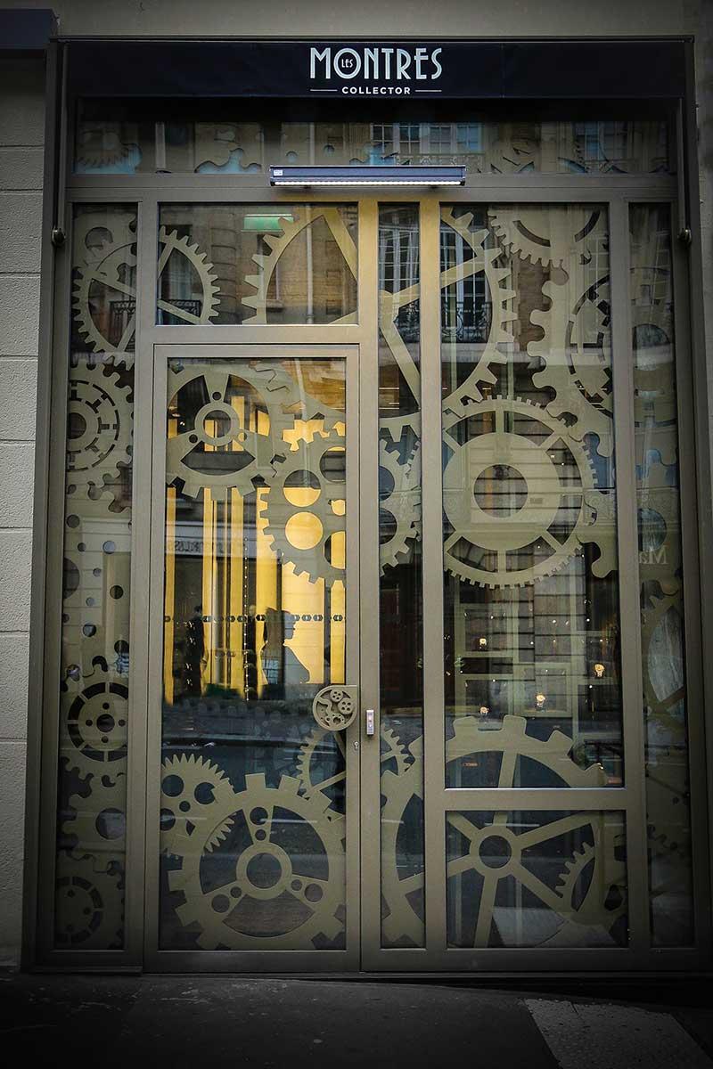 boutique-magasin-montres-revendeur-luxe-lassaussois