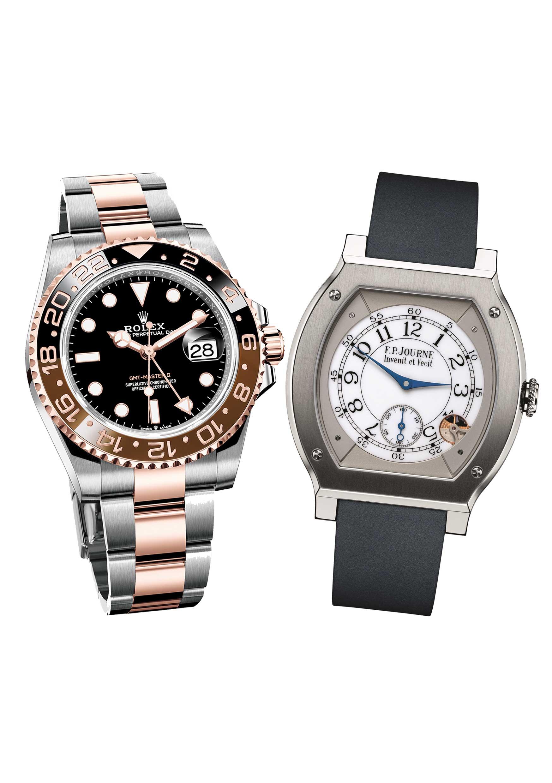 boutique-montres-luxe-paris-lassaussois-rolex