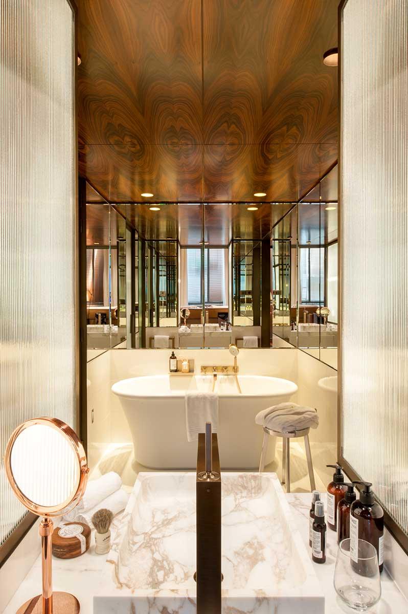 hotel-Brach-Paris-16e-vue-tour-eiffel-luxe