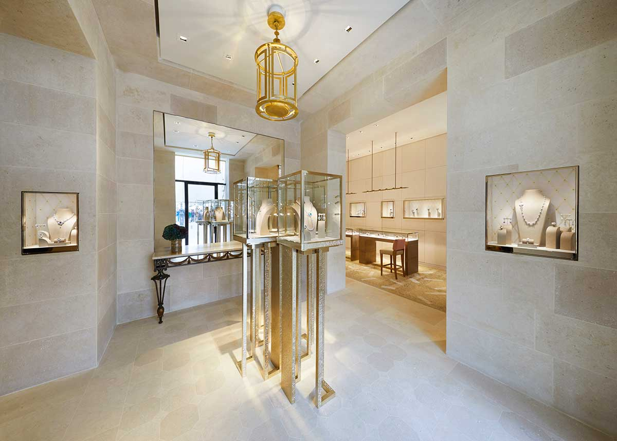 Louis-Vuitton-boutique-joaillerie-place-Vendome-1er