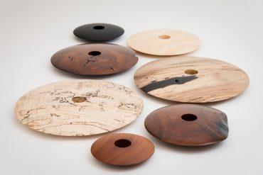 De bois et d'harmonie