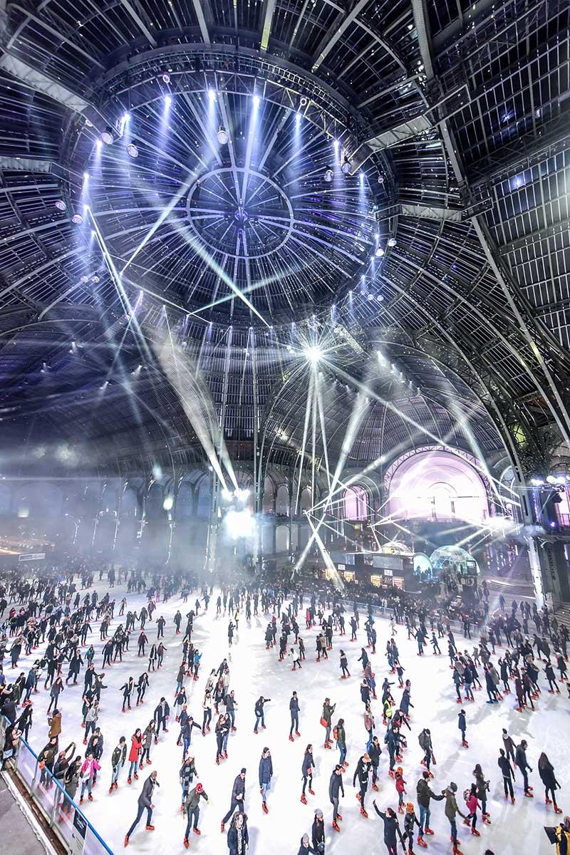 grand-palais-des-glaces-2018-patinoire-geante-paris