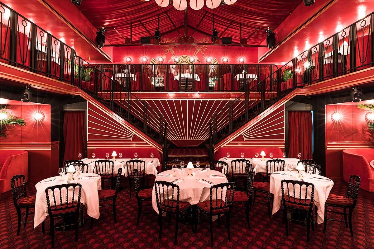 restaurant tendance roxie 8e paris capitale. Black Bedroom Furniture Sets. Home Design Ideas