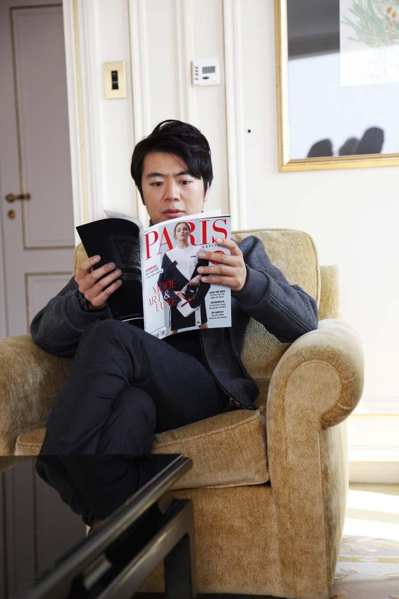 interview-lang-lang-pianiste-chinois-paris-capitale-concert