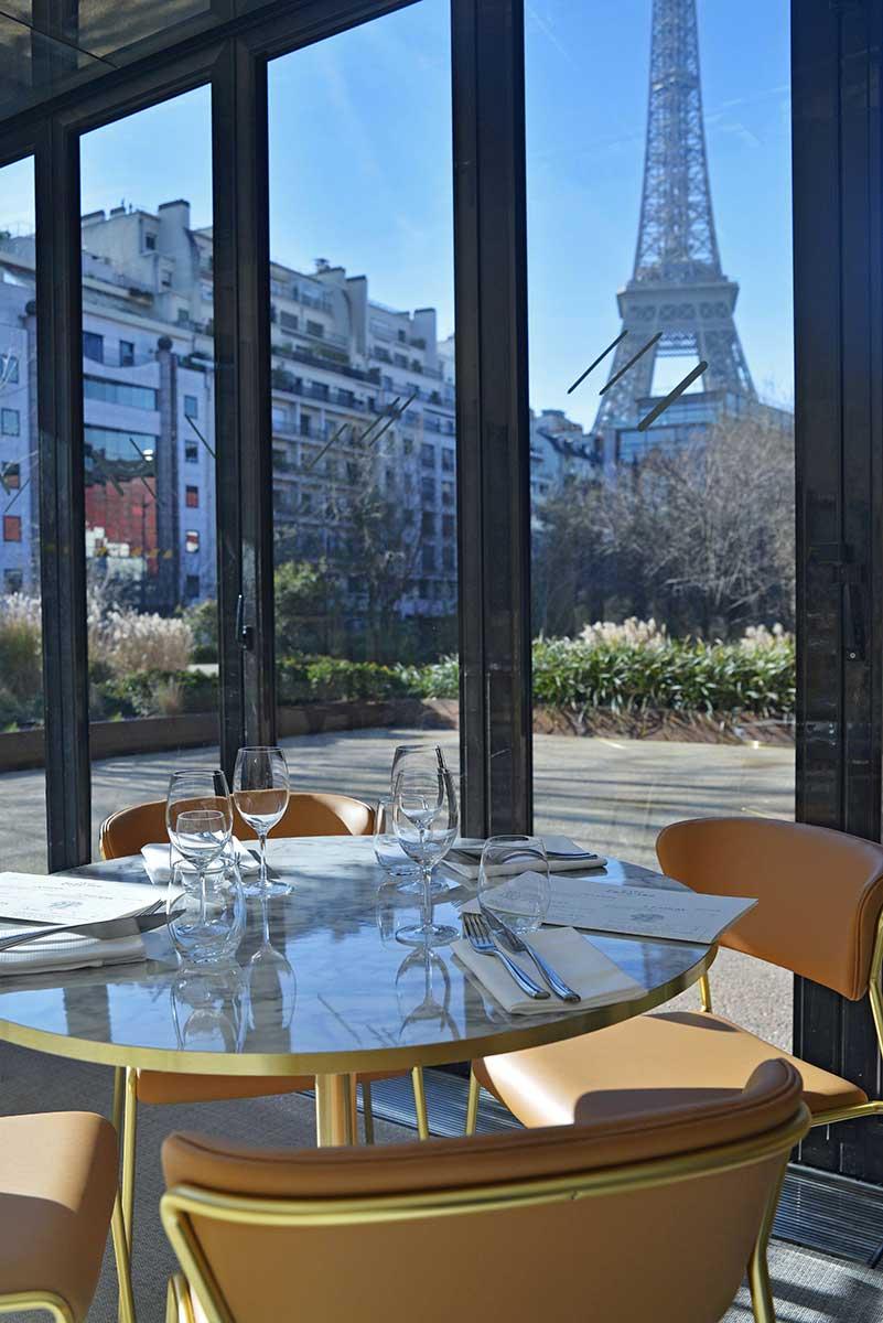 restaurant bistrot caf jacques 7e paris capitale. Black Bedroom Furniture Sets. Home Design Ideas