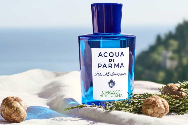 Parfums,