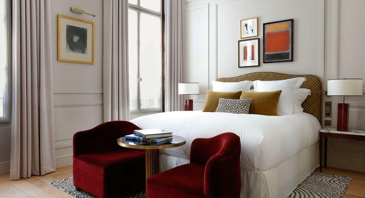 jardins-faubourg-hotel-5-etoiles-chambre-madeleine-8e-paris
