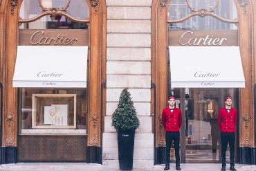 Le nouveau joyau parisien de