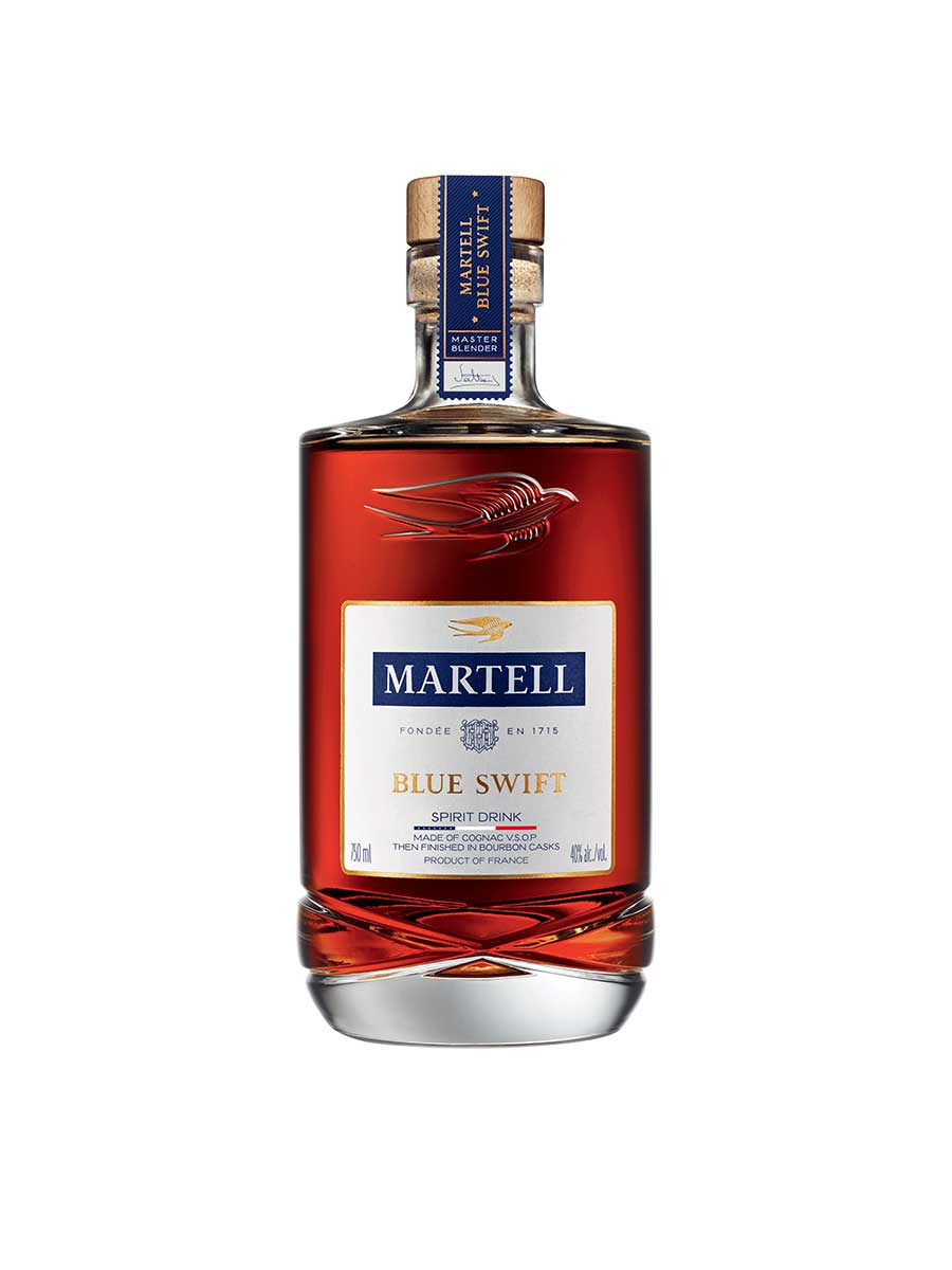 Martell-Blue-Swift-cognac-bottle-spiritueux