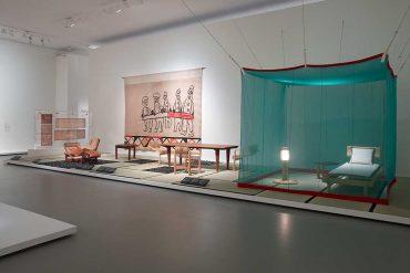 Galerie 4 Dialogue des cultures - Repenser le monde