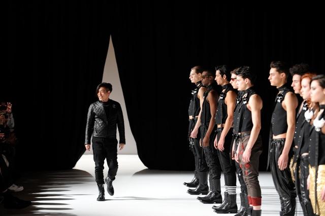 rynshu-designer-fashion-show-paris