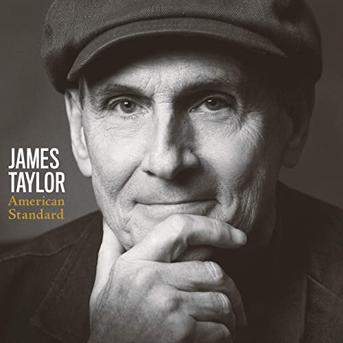 james-taylor-american-standard