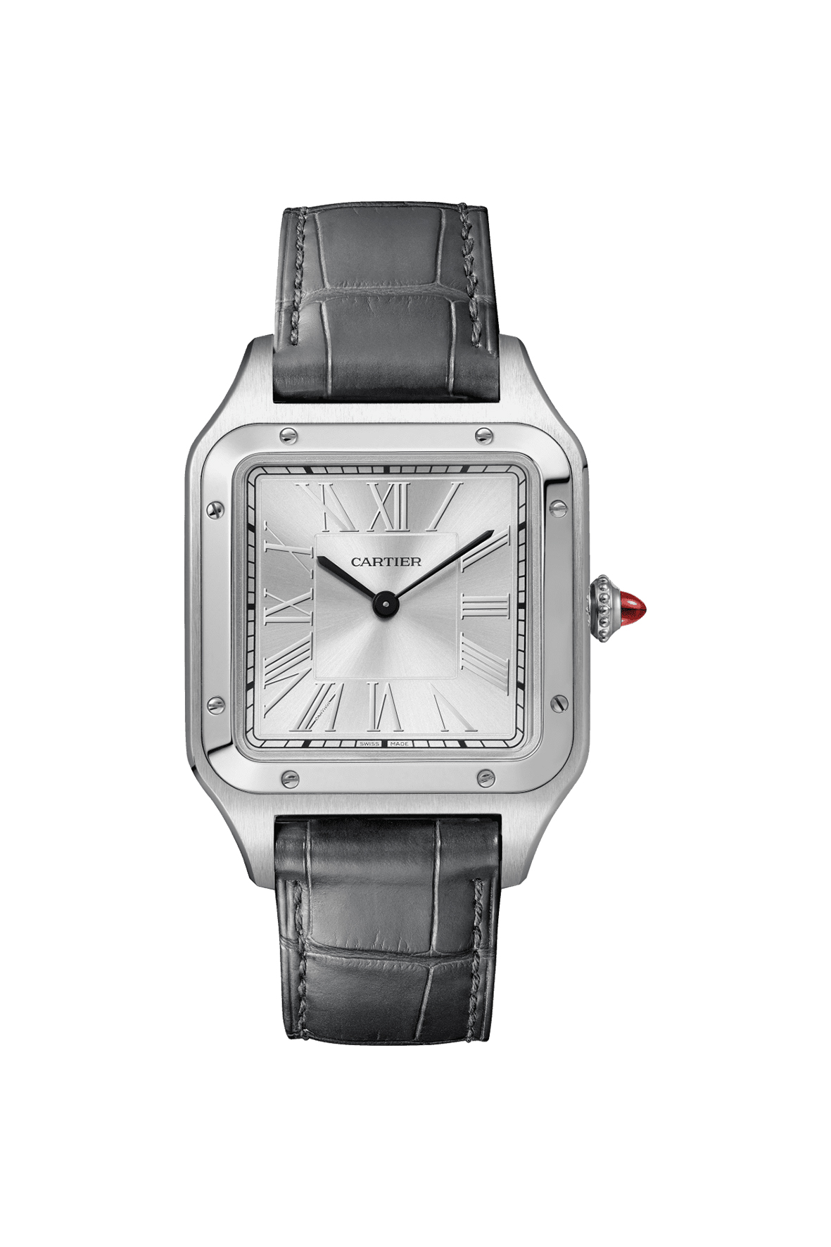 cartier-montre-horlogerie-masculine