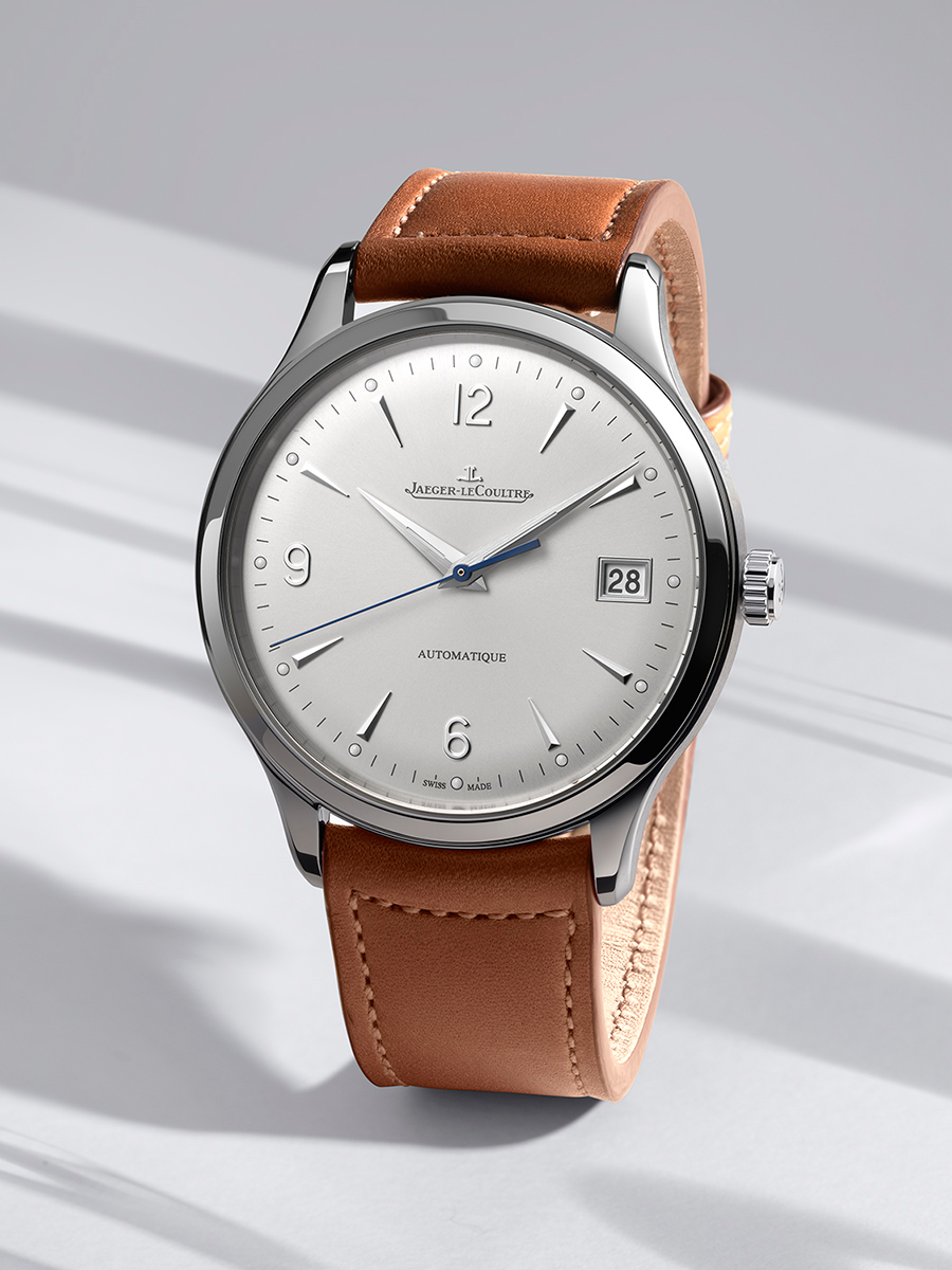 JLC_MASTER_CONTROL_DATE_Jaeger-LeCoultre