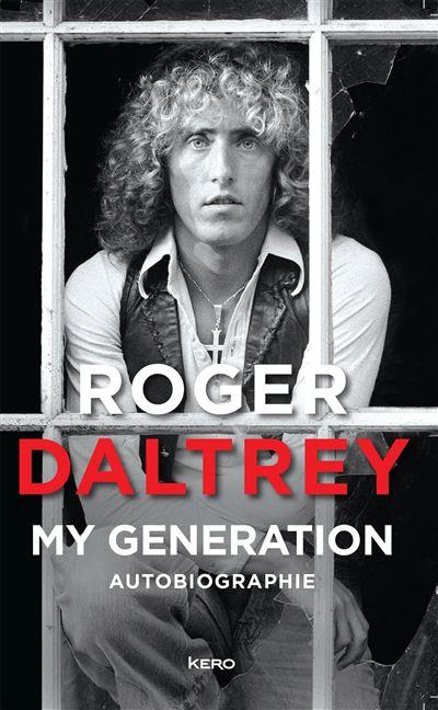 My-generation-roger-daltrey