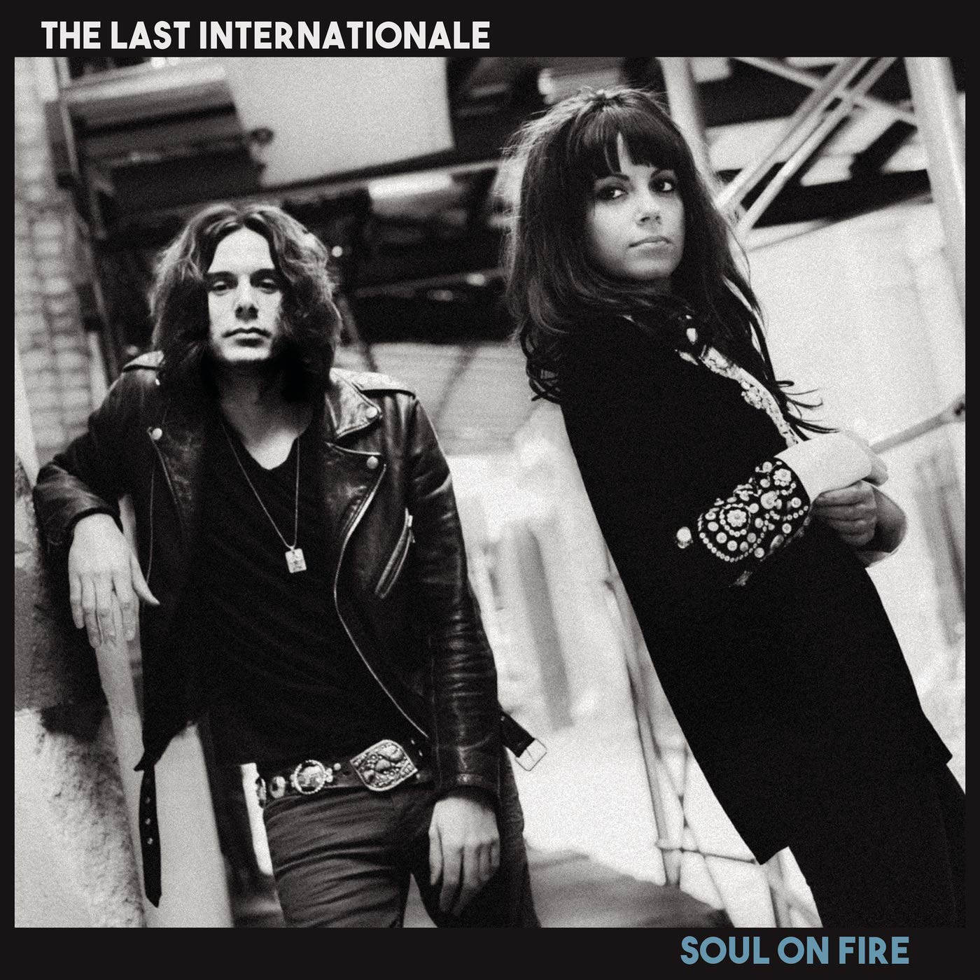 The-last-internationale-album