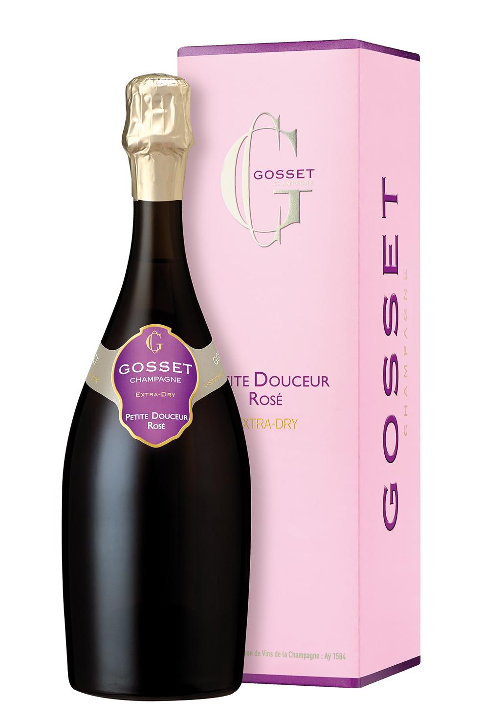 GOSSET_PETITE-DOUCEUR-ROSE