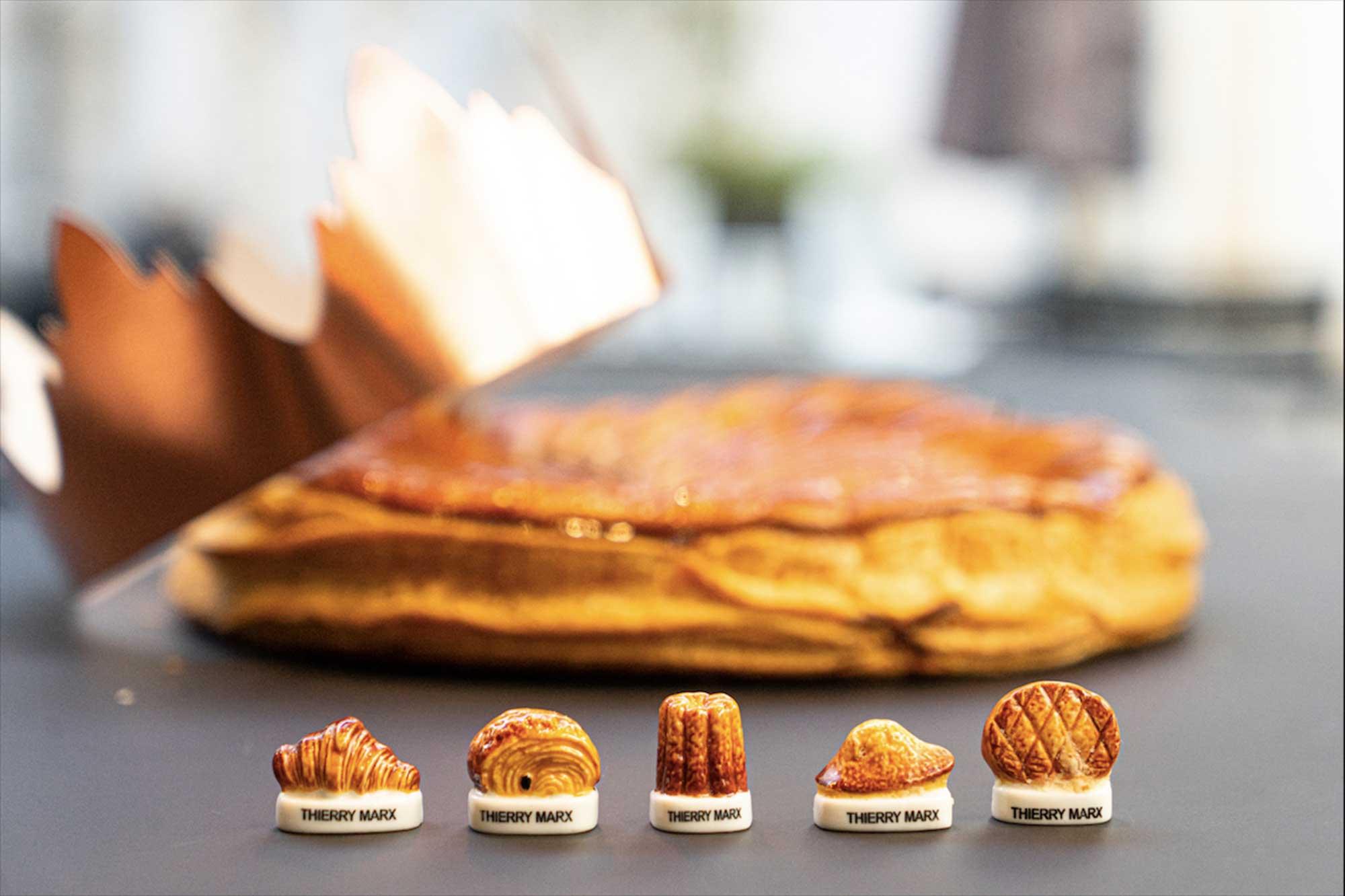 Marx-Bakery-fèves