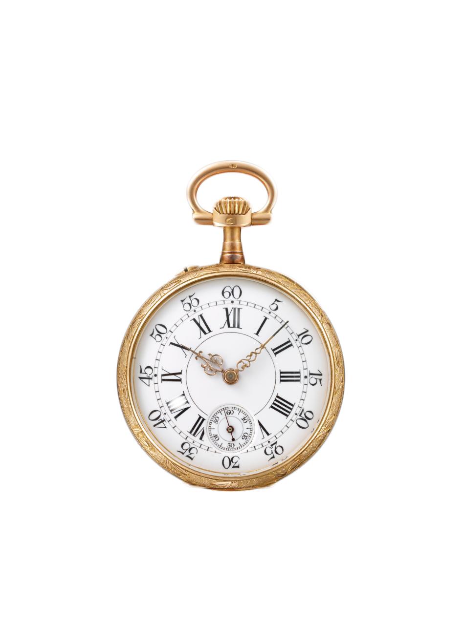 montres-15