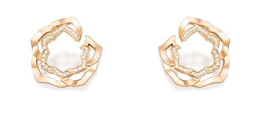 Piaget_Rose_Earrings-RG-Open-Design_G38U0080