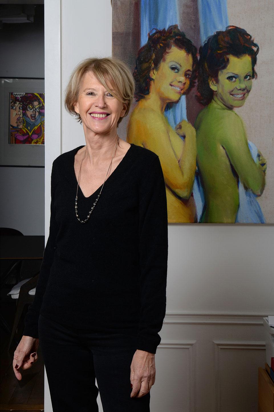 _2.–Colette-Barbier,-directrice-de-la-Fondation-d_'entreprise�20Pernod�20Ricard.�20�C2�A9POLY