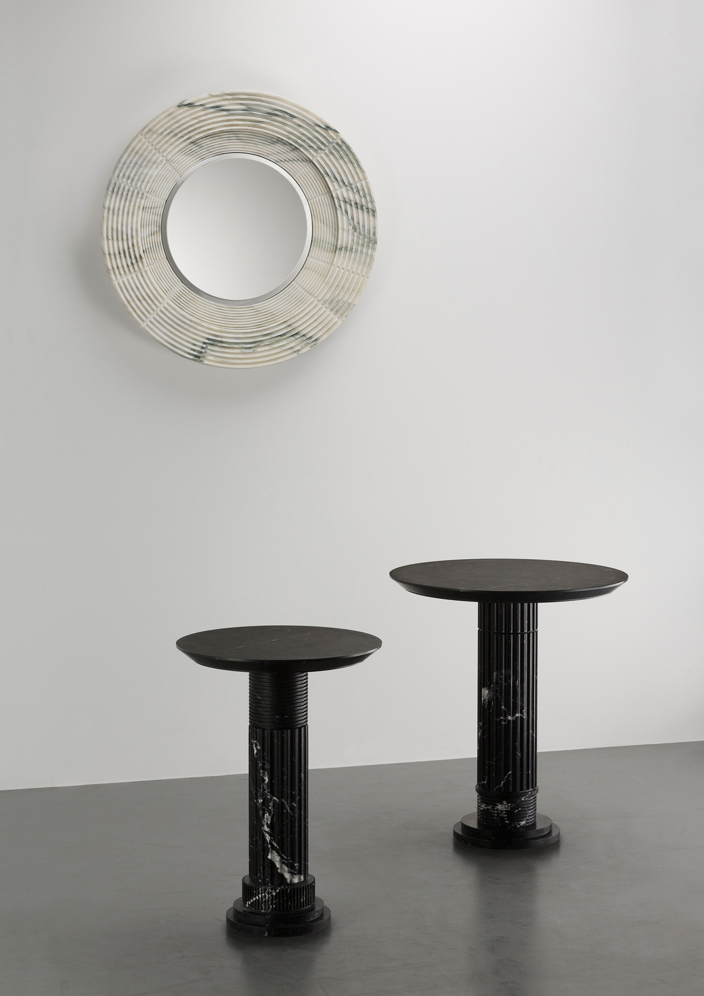 Design-Lagerfel-Aline-Asmar-tables