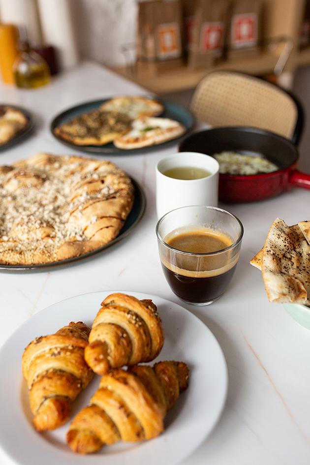 Eats-thyme-cuisine-libanaise