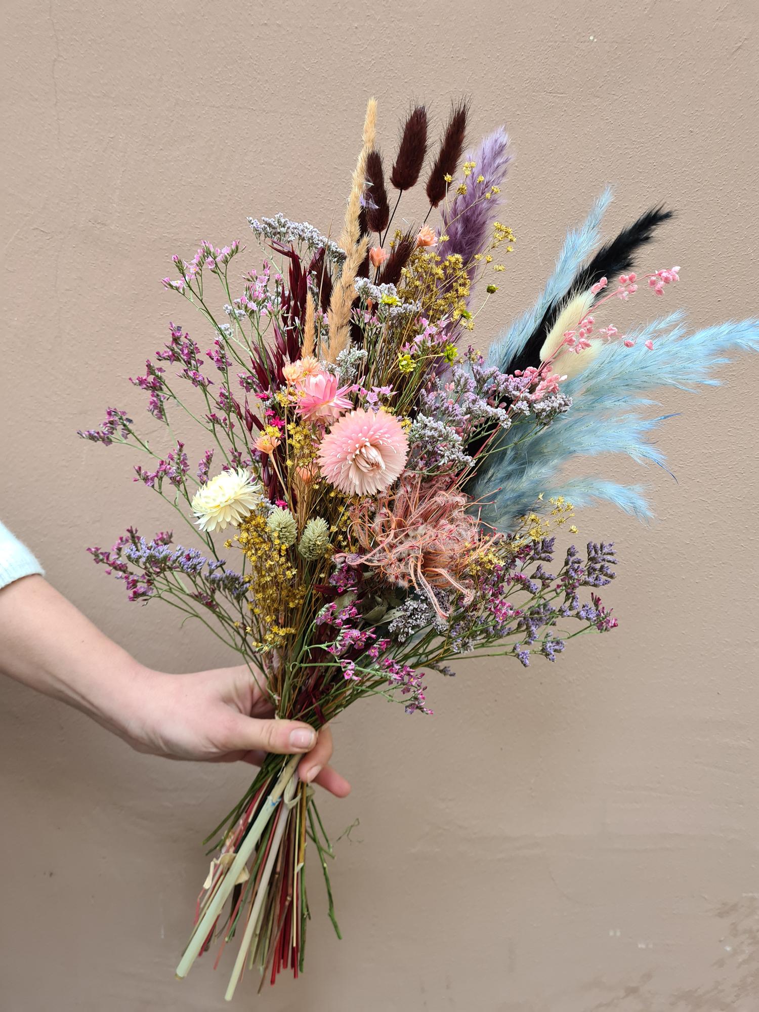 fleuriste-parisien-racine-3
