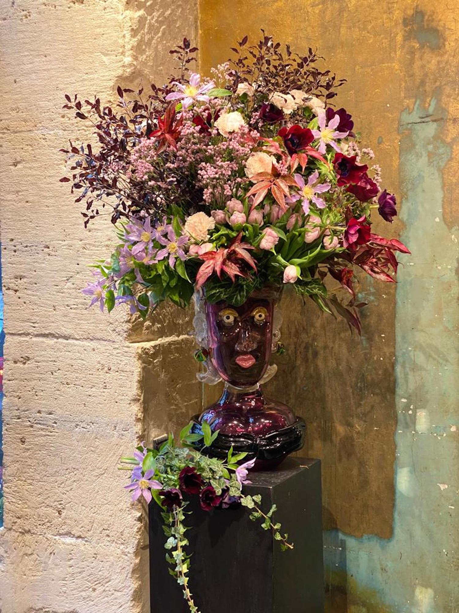 fleuriste-parisien-stéphane-chapelle
