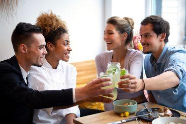 Vida, le restaurant healthy de Juan Arbelaez