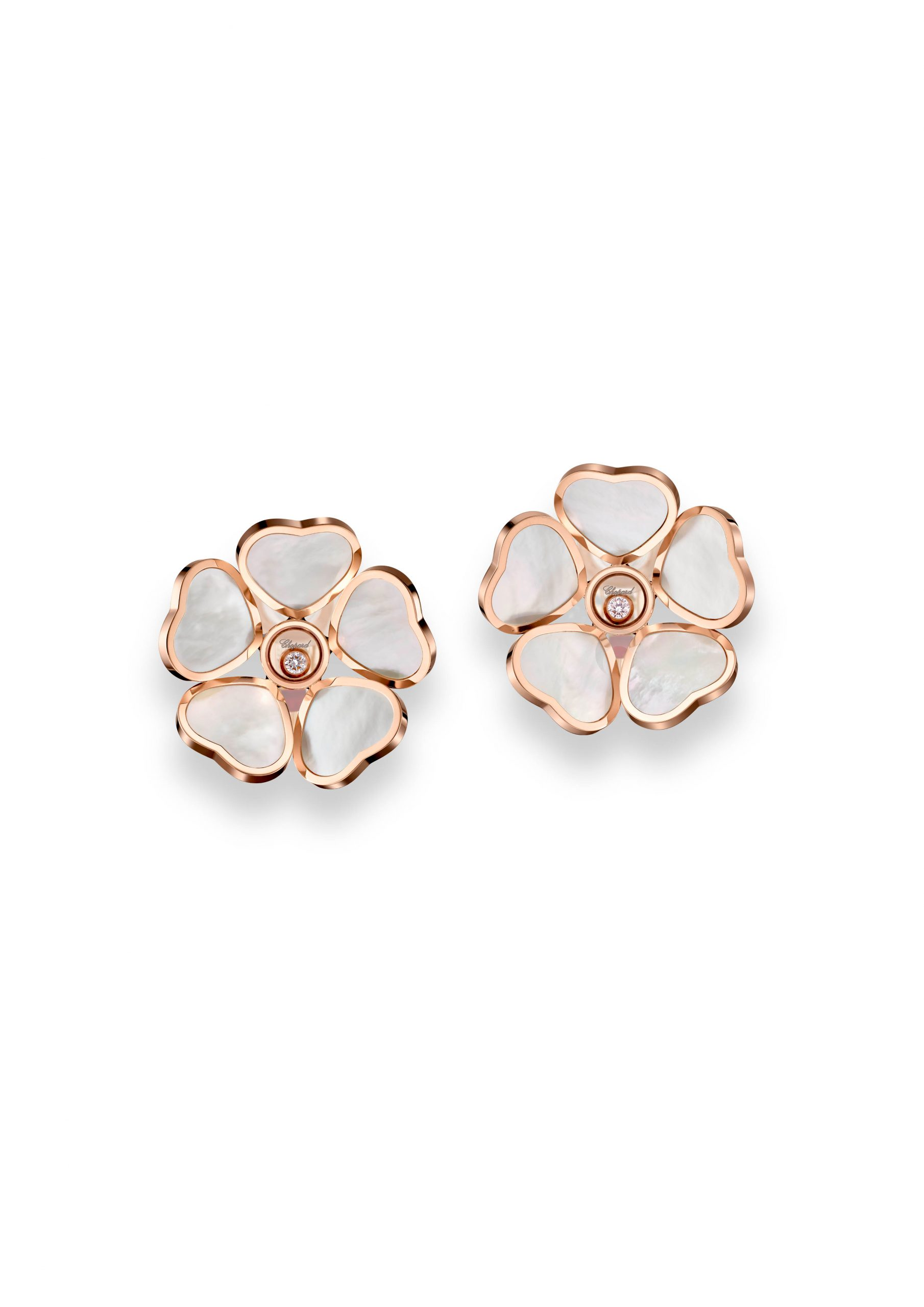 chopard-joaillerie-bijoux