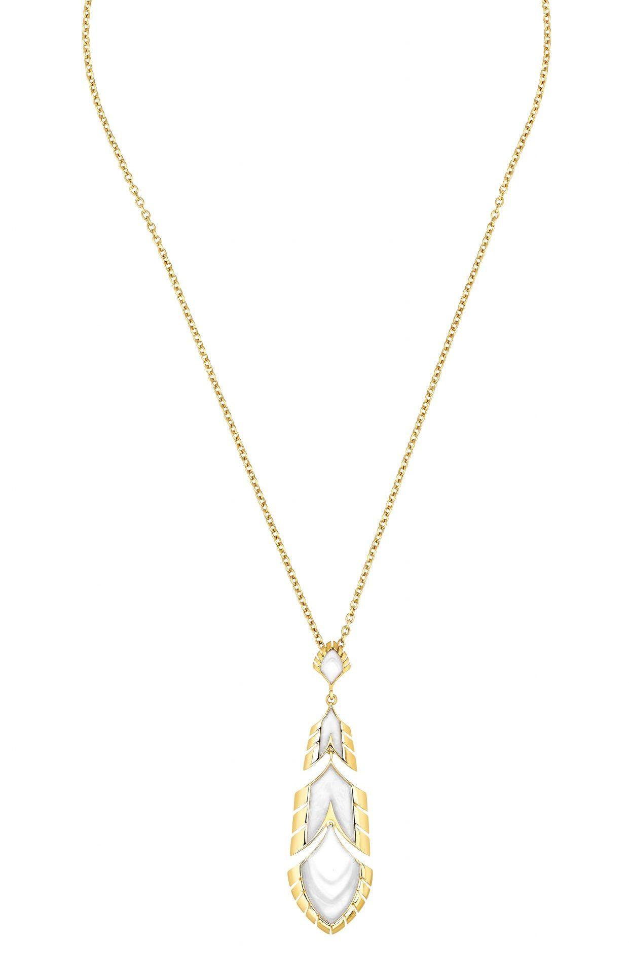 lalique-bijoux-collier