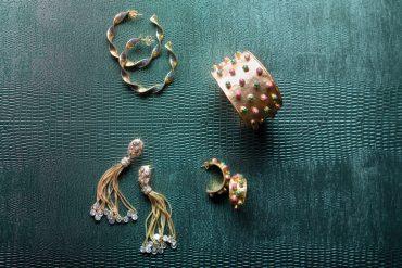 Gioia, adresse discrète pour bijoux glamour