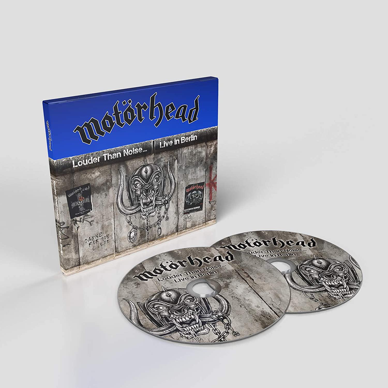 Motorheard-concert-musique