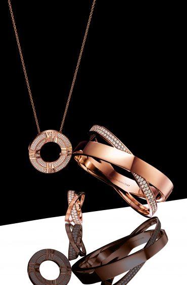 Tiffany & Co, la légende américaine