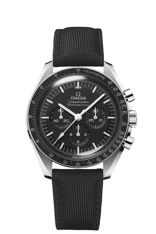 Omega speedmaster montre horlogerie