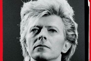 Bowie odyssée, 50 ans de fanmania