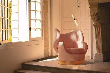 Paris Design Week Le design pour tous